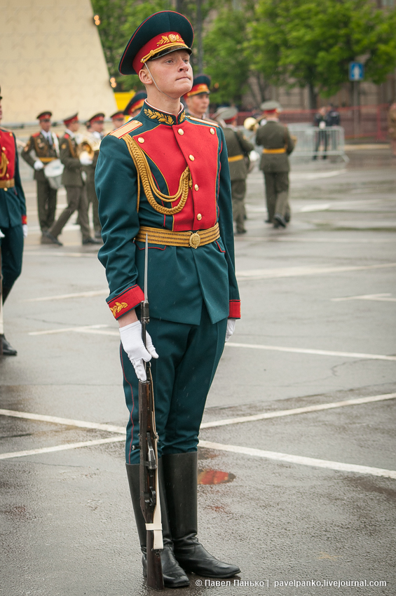 узор просто волгоград фото рота почетного караула достопримечательность минской области