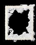 natali_design_xmas_frame4-sh.png