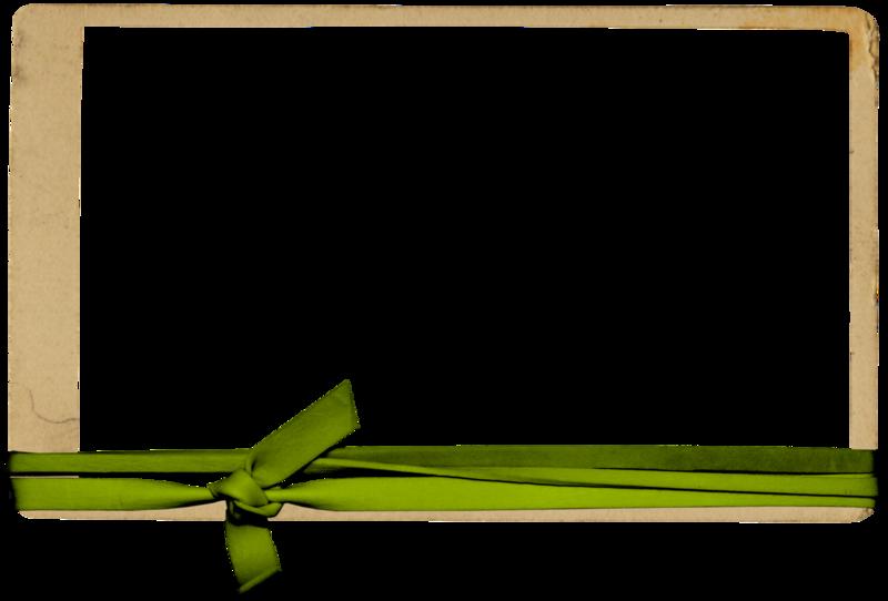 vjs-holidaycheer-frame-02.png