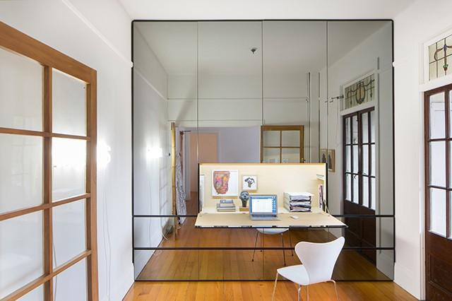 The Home Office0.jpg
