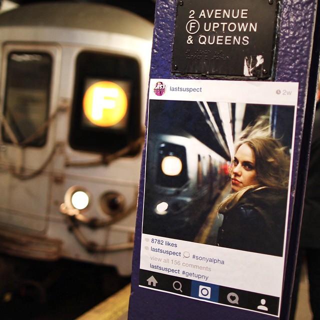 Instagrams return to the scene.jpg