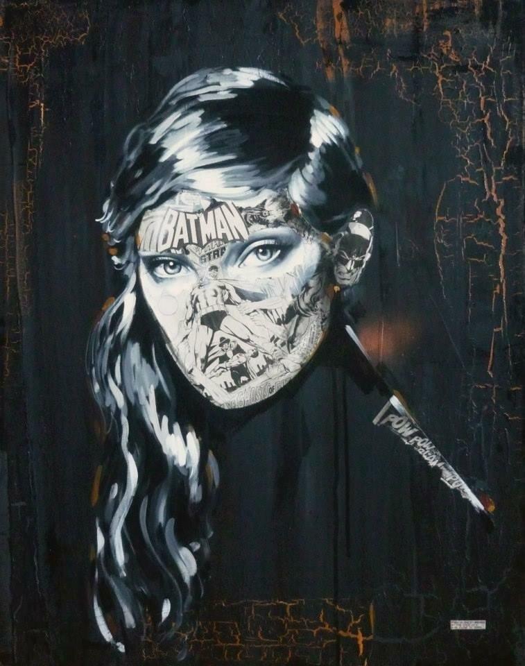 Sandra Chevrier80.jpg