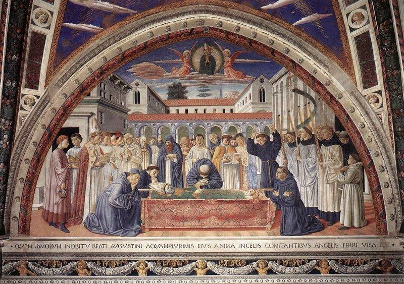 017-погребение св.Августина.jpg