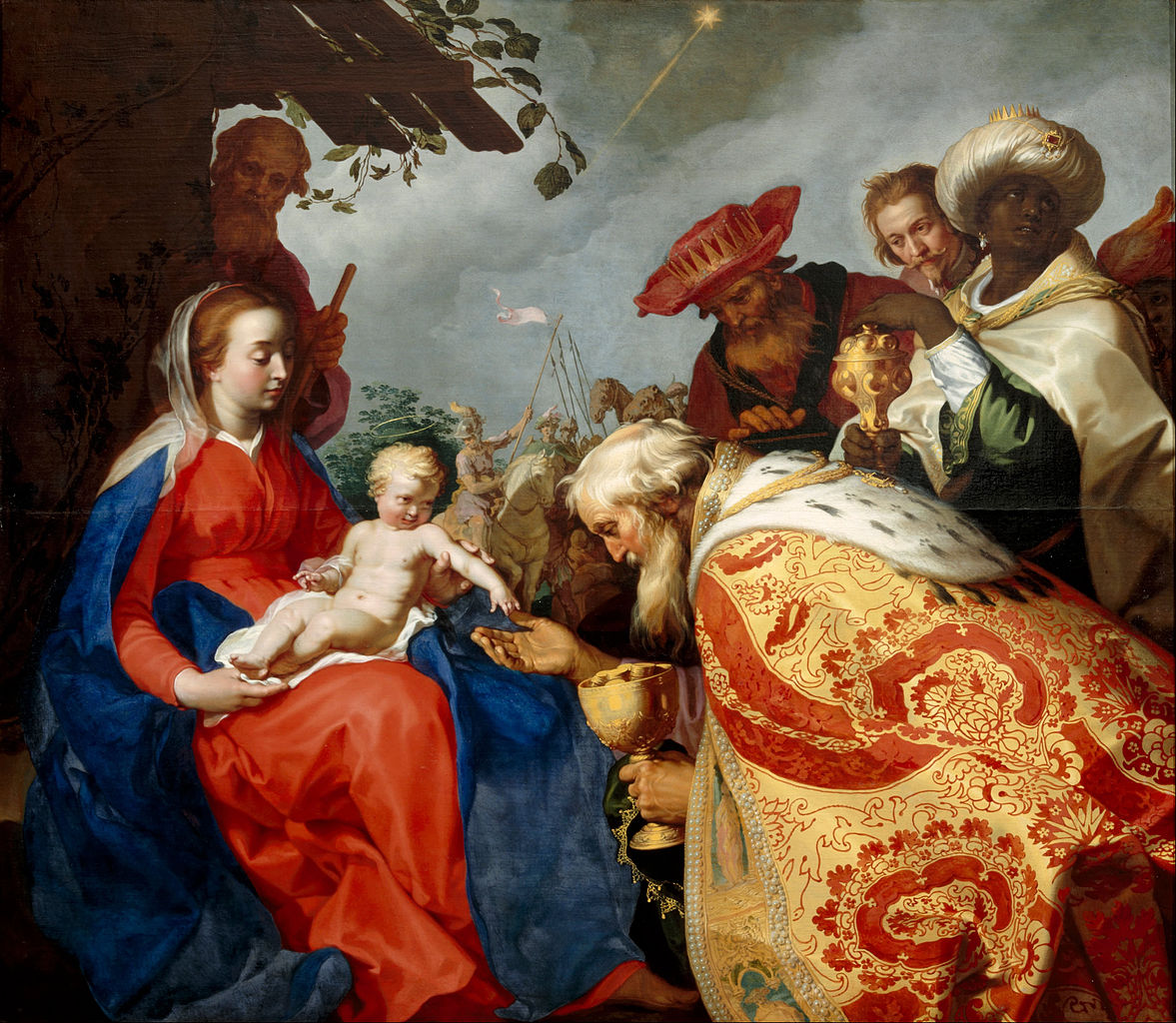1177px-Abraham_Bloemaert_-_The_adoration_of_the_Magi_-_Google_Art_Project (1624.jpg