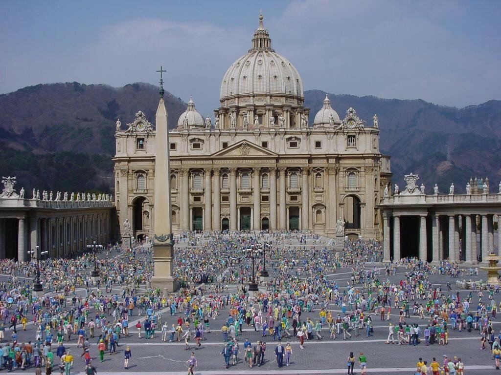 st_peters_basilica_2.jpg