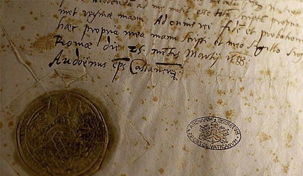 tainy-skrytye-v-stenah-sekretnogo-arhiva-vatikana-iwclx.jpg