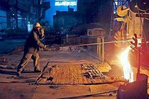 На 4% выросли цены на промышленную продукцию в Молдове