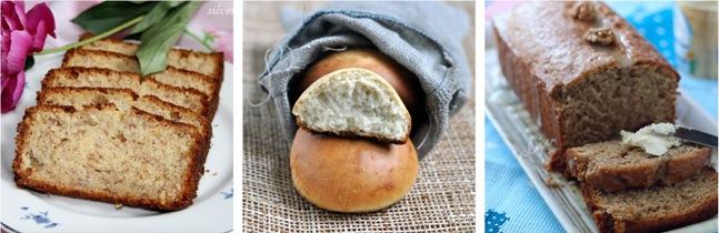9. Хлеб, кексы.jpg