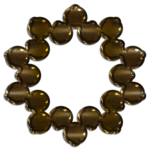 R11 - Jewels 2014 - Cicles - 029.png