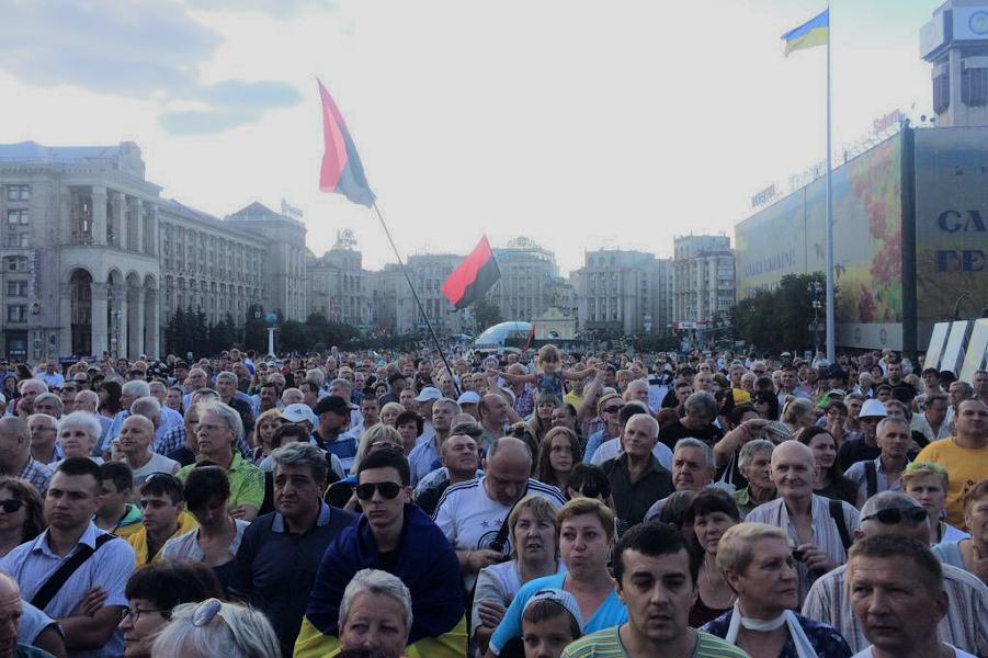 Майдан 21.07.15.png