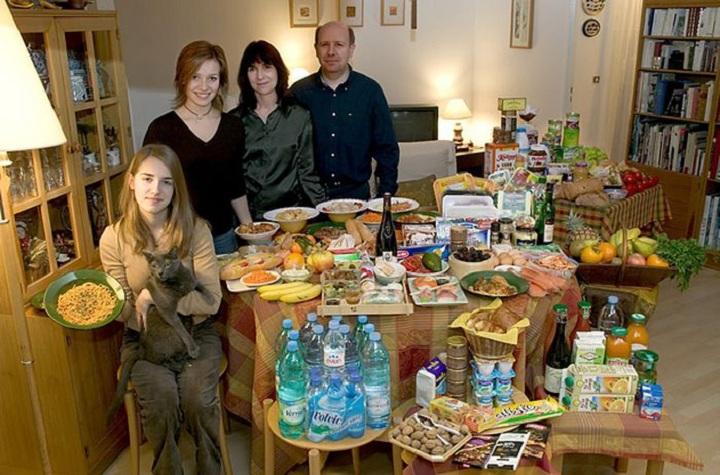 3 Французская семья.jpg