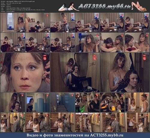 http://img-fotki.yandex.ru/get/16099/136110569.23/0_143d5a_c1a7fe8_orig.jpg