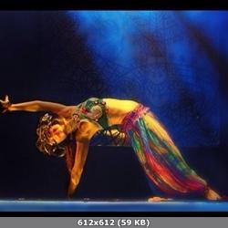 http://img-fotki.yandex.ru/get/16099/14186792.110/0_ef5bb_1dd7070d_orig.jpg