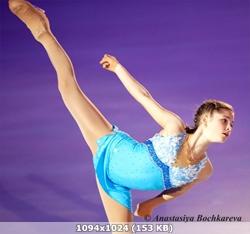 http://img-fotki.yandex.ru/get/16099/14186792.182/0_f869d_719678d0_orig.jpg