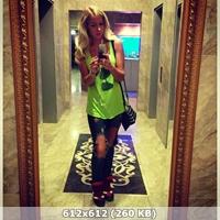 http://img-fotki.yandex.ru/get/16099/14186792.1c6/0_fe51c_f18f2957_orig.jpg