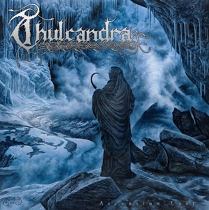 Thulcandra - Ascension Lost