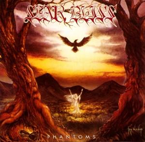 Sear Bliss -  Phantoms  (1996)