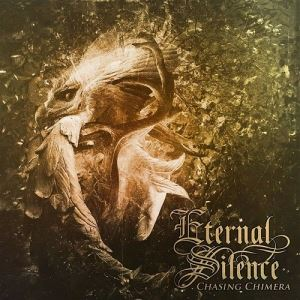 Eternal Silence > Chasing Chimera  (2015)