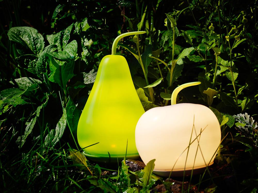 Solarleuchten garten on pinterest garden benches zinkwanne and gartenbeleu - Lampes solaires ikea ...