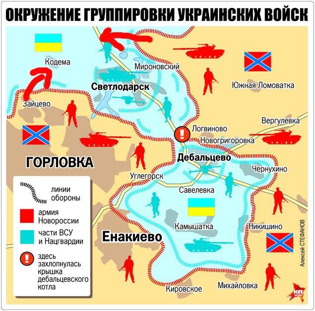 https://img-fotki.yandex.ru/get/16099/163146787.47e/0_13f346_3443c2be_orig.jpg