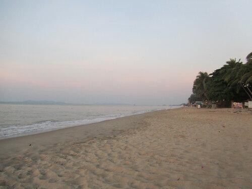 наш пляж.jpg