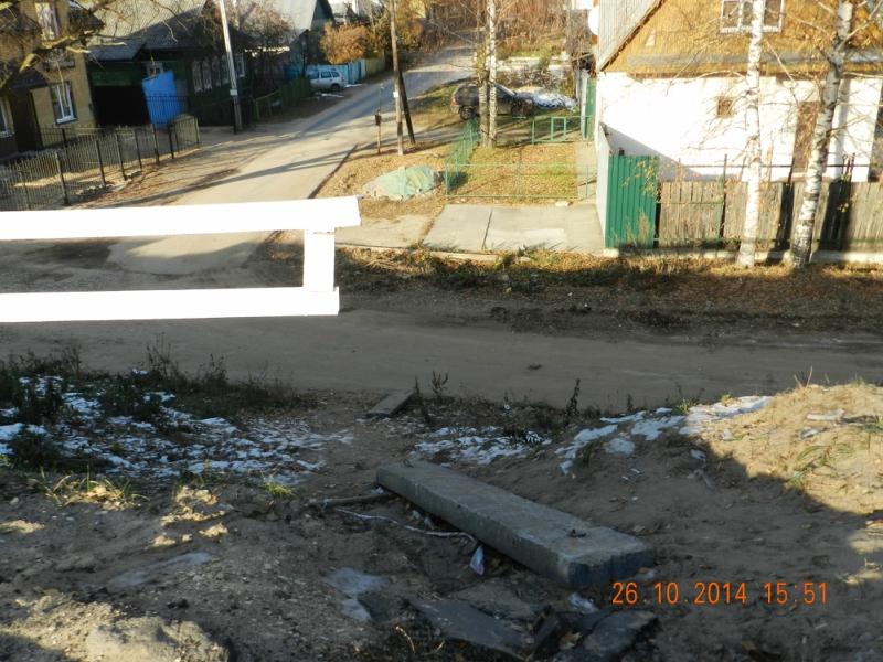 красинский мост  26.JPG