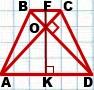 ploshchad-ravnobedrennoj-trapecii-diagonali-perpendikulyarny