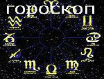 0_102985_58dc7bfa_S.jpg