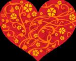 Valentijn_a (159).png