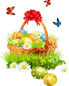Easter (83).png