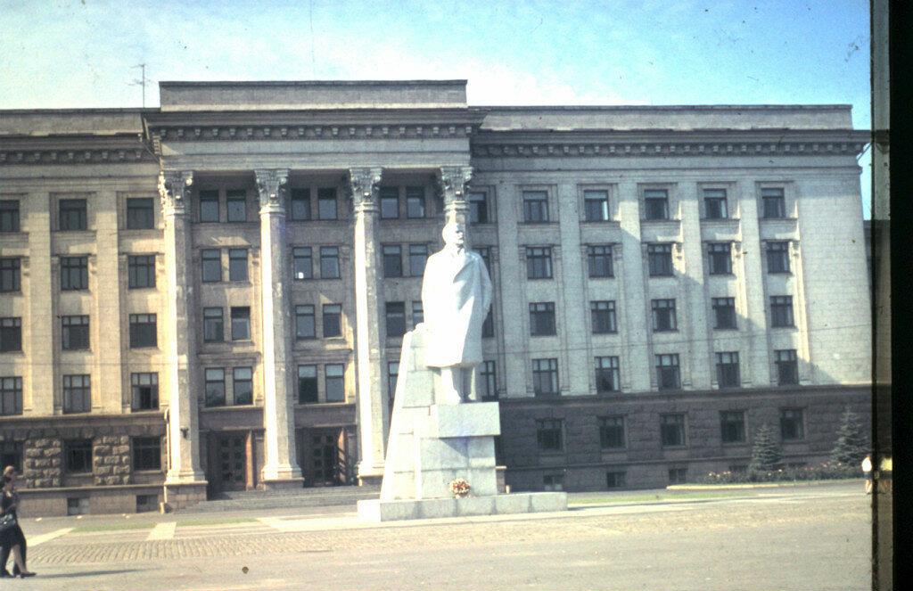 1972.0.jpg