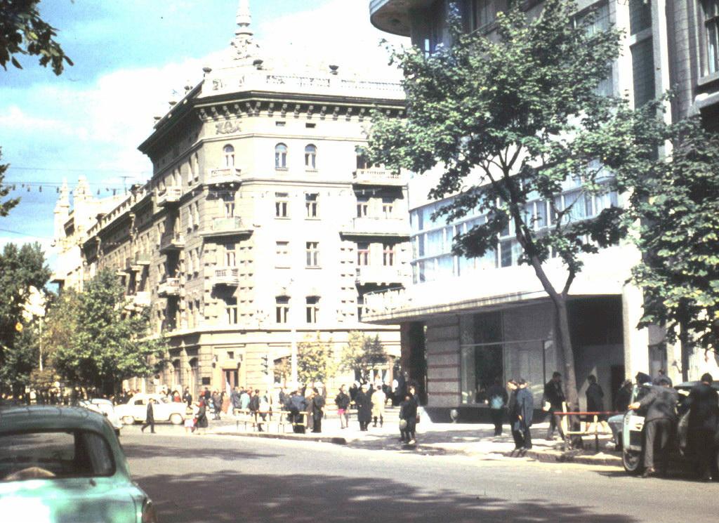 Volker Tommack 1971.09.jpg