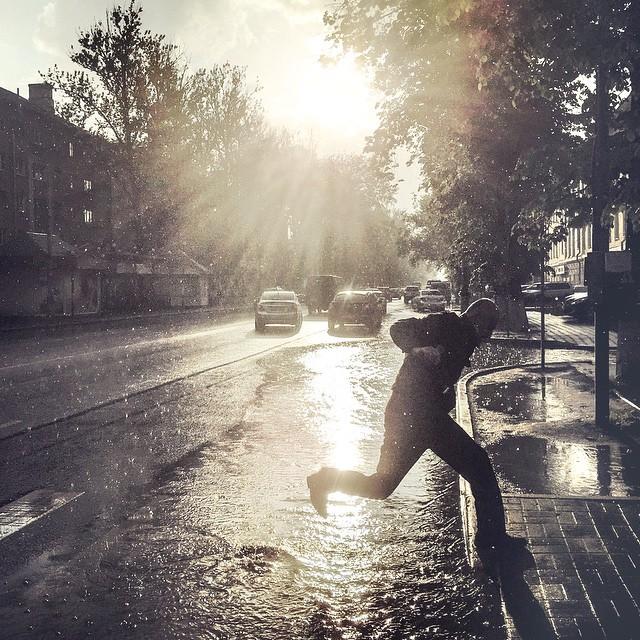 Фотограф из Пскова получил премию за лучшие фото в Instagram 0 144634 10d503d orig