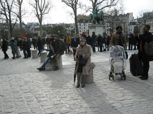 Ах, Париж...мой Париж....( Город - мечта) - Страница 15 0_ff4bc_67da08eb_L