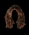 hair22.png