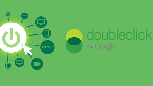 double-click-google.jpg
