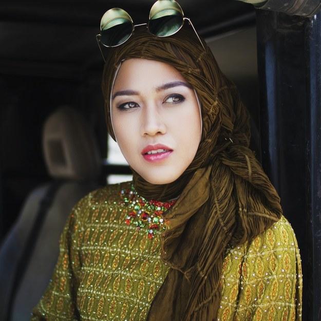 красивые-хиджабы10.jpg