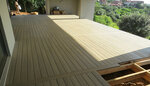227UltraShield_Deck_in_Durban_South_Africa_2015.jpg