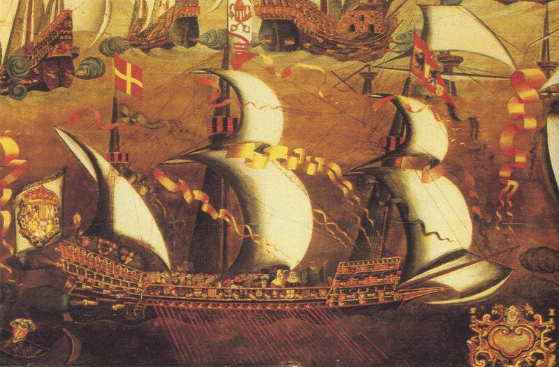 Испанский корабль.jpg