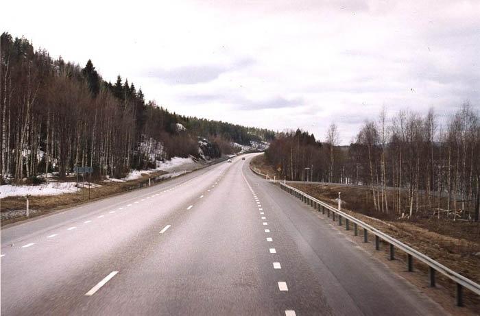 Аномальные и загадочные места Оренбургской области
