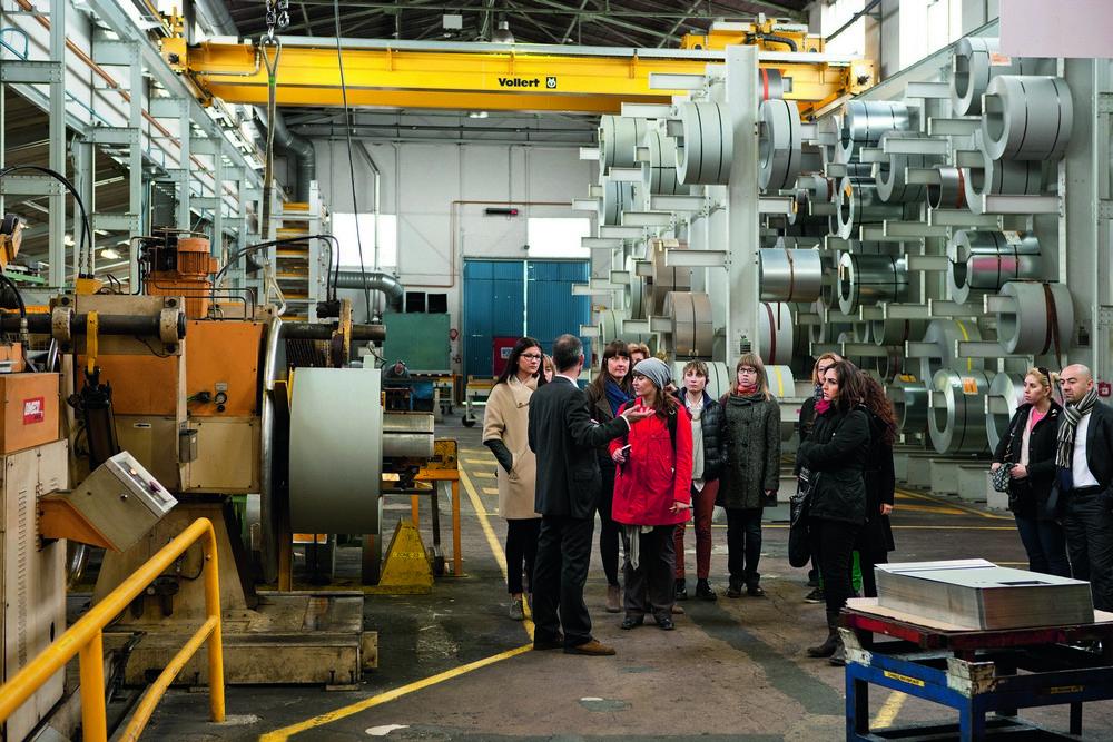 Производство бытовой техники в Германии Gaggenau