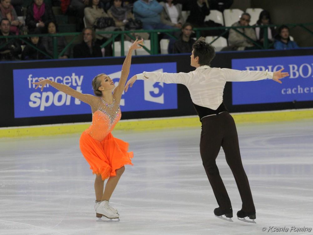 Александра Степанова - Иван Букин  - Страница 14 0_c9329_8bc33732_orig