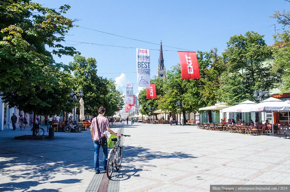 Serb4-028.jpg