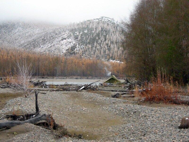 лагерь на снегу.jpg