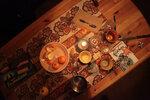 015. Рождество под Вентспилсом, 24-26 декабря 2012 года #16.jpg