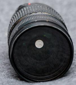 11. Tamron SP AF 28-75mm