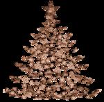 tree-christmas9.png