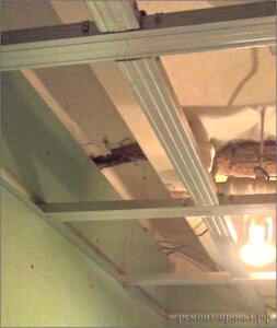 потолок из гипсокартона.jpg