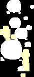 VC_SpringInTheCrea_El74.PNG