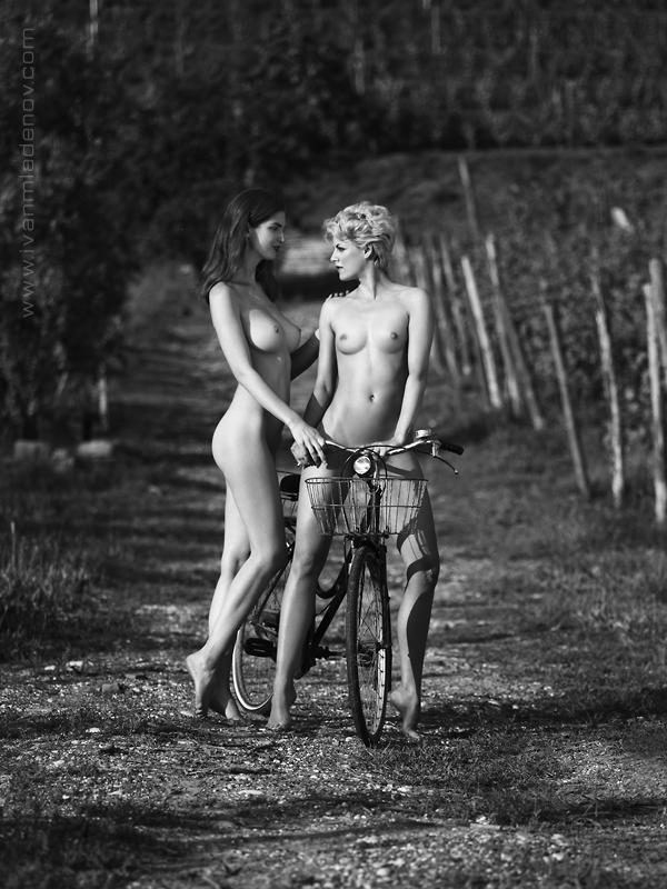 smena-roley-erotika